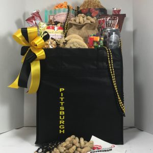 Pittsburgh Party Bag 2