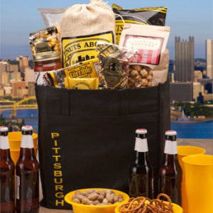 PittsburghPartyBagLG