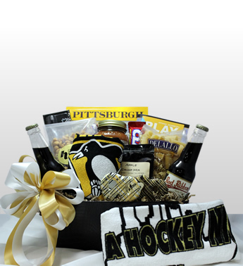 a_hockey_night_in_pittsburgh-small
