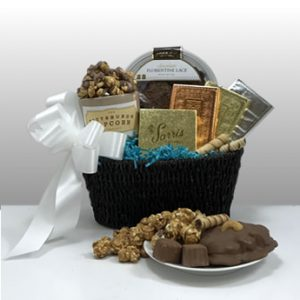 Chocolate Obsession $55.00 · Classy Pittsburgh Gift ...