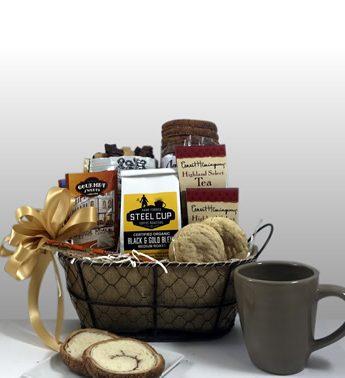 coffee_tea-small (002)