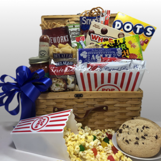 Classy, creative and sophisticated gifts created by Basket of Pittsburgh. BOP has been serving the Pittsburgh gift market since 1984. The best gifts that can be customized or created from scratch. Local delivery or shipped nationally via Fed-Ex.