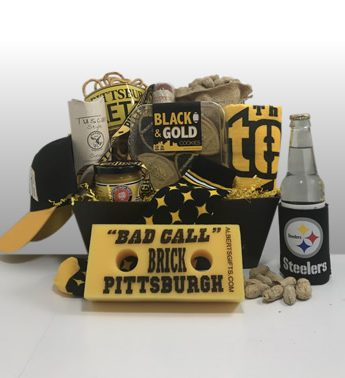 Steelers. The best Steelers Gifts!