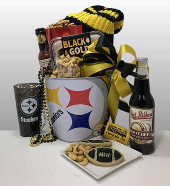 Steeler Gifts