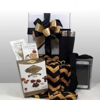 The best and creative gifts in Pittsburgh. Authentic Steelers and Penguin gifts that are sure to please the recipient. Corporate orders and convention orders welcome. Basket of Pittsburgh supports local companies and the designs are packed with the regions favorite snacks, treats and goodies. Local delivery and shipped nationally.