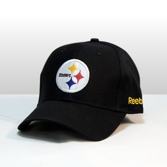 Pittsburgh Steeler Hat