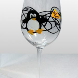 penguins_wine_glass-small