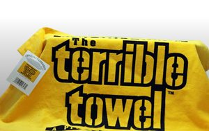 terrible_towel-small