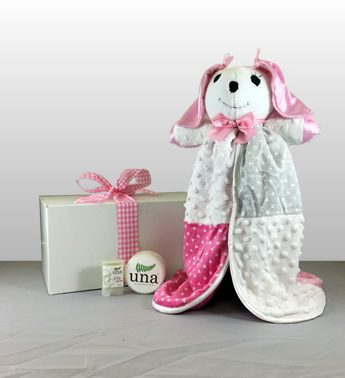 snugglebunny_girl-small