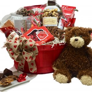 delivery gifts