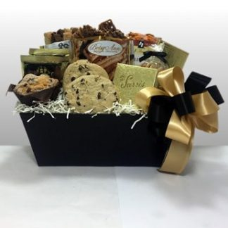 Administrative Day Gifts