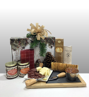 Best gifts in Pittsburgh. Best holiday gifts. Corporate gifts and convention gifts. Large orders welcome. From 1-5000. Custom gifts available too.