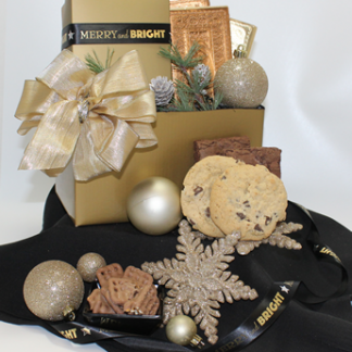 PEACE. Corporate Gifts. Classy Gifts. Christmas Gifts. The best gifts in Pittsburgh.