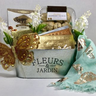 Local Pittsburgh Gifts for Mother's Day