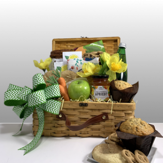 Since 1984, Basket of Pittsburgh has been creating gift baskets that embody the spirit of Pittsburgh. From 1-5,000 gifts, Basket of Pittsburgh is your destination for the very best gifts. Local delivery or shipped nationally. The best gift baskets in Pittsburgh. An award winning company, call and place an order today.