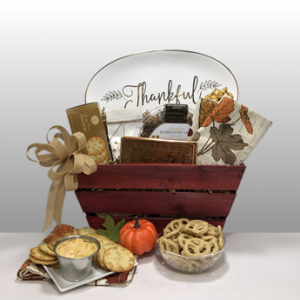 Since 1984, Basket of Pittsburgh has been creating the most endearing gifts in the country. An award winning gift basket company, they support local companies with the full size products they use in the designs. While the company's spirit and gifts embody the spirit of Pittsburgh, they are the most popular company for one of a kind corporate designs.