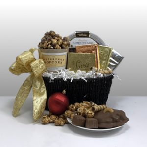 Basket of Pittsburgh offers the best gift baskets in the country. A company that cares and understands their role in the gifting process. Satisfaction guaranteed customer service philosophy and an award winning company. Call today and order the best gift baskets in Pittsburgh.