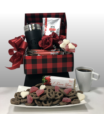 The best gift baskets in Pittsburgh are made by Basket of Pittsburgh. Basket of Pittsburgh has been creating beautiful gifts since 1985. The best gift baskets in Pittsburgh. Gift baskets include local favorites from all of the regions favorite brands like Sarris, Sheetz, Artesian Gourmet, NuGo Bars and more! Order a popular gift basket today for local delivery or UPS shipping.