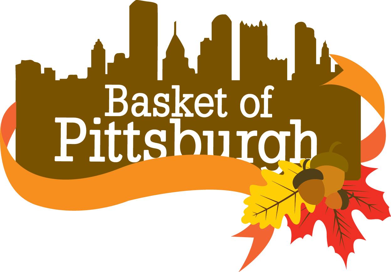 Basket of Pittsburgh